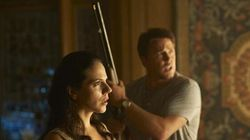 'Lost Girl' Season 4, Episode 3 Recap: Out of Body