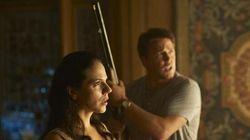 'Lost Girl' Season 4, Episode 3 Recap: Out of Body