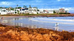 Uruguay's Maldonado Coast Emerges As A Tourism Hot