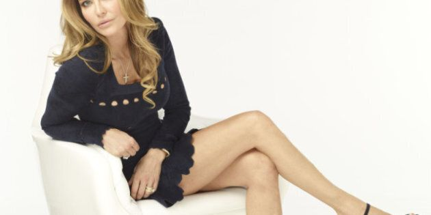 Real Housewives Of Vancouver Season 2, Episode 8 Recap: Falling Off The