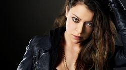 'Orphan Black' Review: More Than Just A Sci-Fi