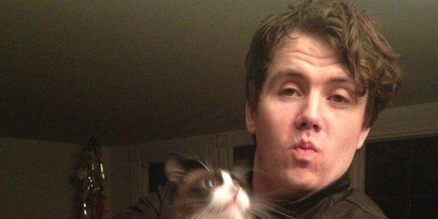 Jay Smith Dead: Sam Roberts, Joel Plaskett, Arkells, Sheepdogs React To Guitarist's Death