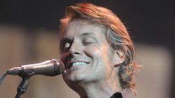 Jim Cuddy: I Support Neil
