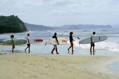 Nicaragua, The Hidden Gem Of The