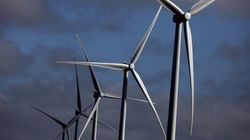 The Wind Energy Institute Makes A Big