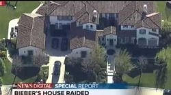 Bieber Sells 'Egg Raid' Home To Khloe