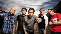Simple Plan Dabble In French, Battle With