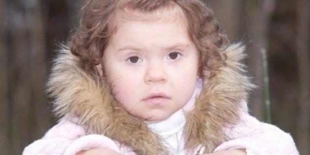 Brygette Park Bone Marrow Transplant: Girl Home For Holidays After