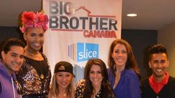 'Big Brother Canada' Season 2: When Does It