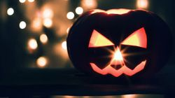 Halloween Events You Don't Want To Miss In