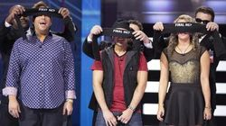 'Big Brother Canada' Season 2 Week 1 Recap: Love,