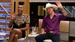 WATCH: We Award Your 'Big Brother Canada'