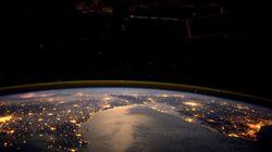 Congratulations to Canada's 2014 Earth Hour City