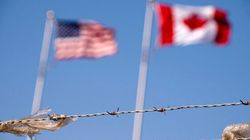 The U.S. Border Is Killing Canadian