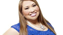 'Big Brother Canada' Eliminated Contestant Suzette On Regrets, Alec And