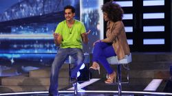 'Big Brother Canada' Eliminated Contestant A.J. Is Upset About