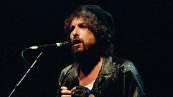 Bob Dylan Deserves His Nobel Prize For Singing Support Of