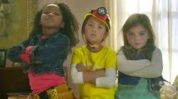 Toy Company Backs Down From Beastie Boys