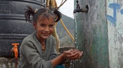 Here's Photographic Proof That Clean Water Changes