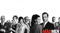 'Mad Men' Music Analyzed For
