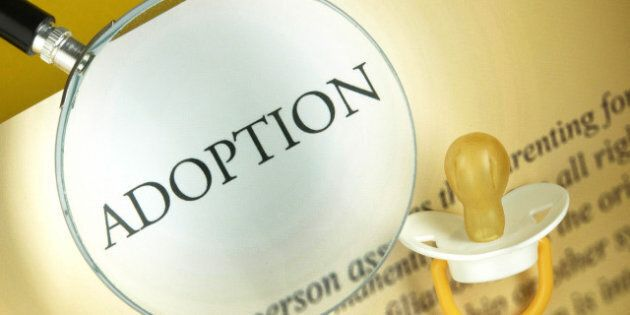 Internet Adoptions: How The Internet Has Transformed