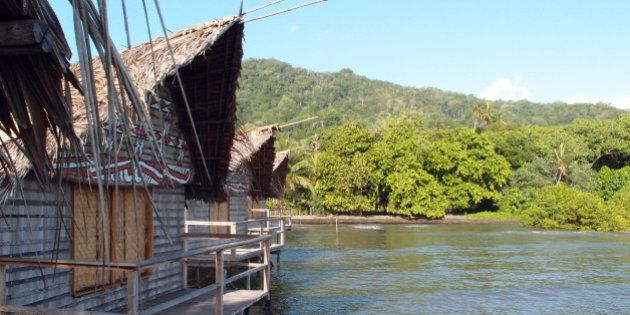 Sustainable Travel Stays: Eco-Friendly Lodgings For A Greener Vacation