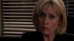 'Dallas' Season 2': The Worst Casting