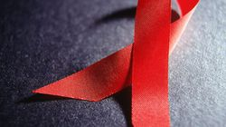 An HIV/AIDS-Free Generation Is Within