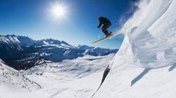 The Best Deals On 2016/2017 Ski Passes In