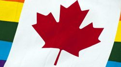 Canada To Show Pride During Sochi 2014 In Its Own