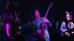 Prince Was More Than A Musical Genius To