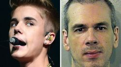 How The Alleged Bieber Murder Plot Got