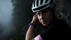 How My Bike Helps Conquer Cancer And Silence My