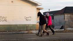 Attawapiskat's Suicides Need More Than Superficial