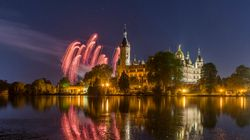 Canada 150: 7 Wallet-Friendly Ways To Celebrate All Year