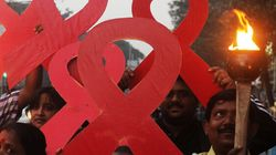 World AIDS Day 2013: Moving Closer to
