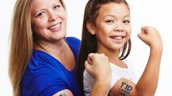3 Generations Of Type 1 Diabetes, One Shared