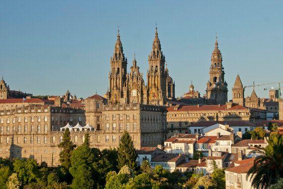 Secret Spain: 7 Passionate Destinations Off The Beaten