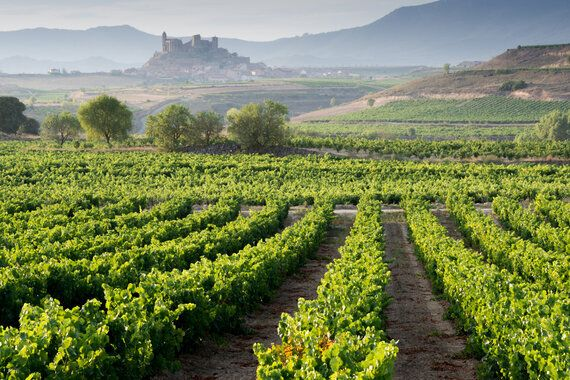 Secret Spain: 7 Passionate Destinations Off The Beaten
