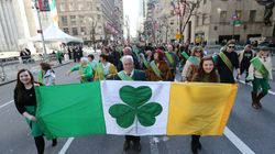 17 Affordable Last-Minute St. Patrick's Day Getaways for
