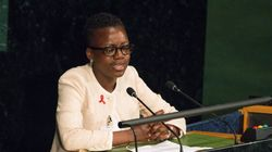 Lessons From Loyce Maturu And Other Global Fund