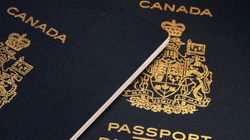 Changes To Canadian Passport Rules May Inconvenience Dual