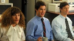 Adam DeVine On 'Workaholics' And Justin Bieber