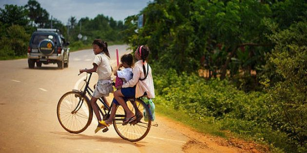 siem reap cambodia sep