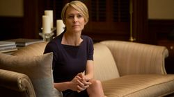 'House Of Cards' Season 1, Episode 9 Recap: Sex, Lies And
