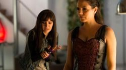 'Lost Girl' Season 4, Episode 4 Recap: We Are