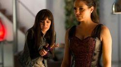 'Lost Girl' Season 4, Episode 4 Recap: We Are