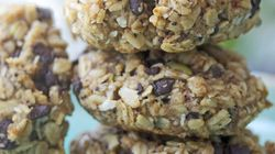 Healthy Road Trip Snacks for the Long