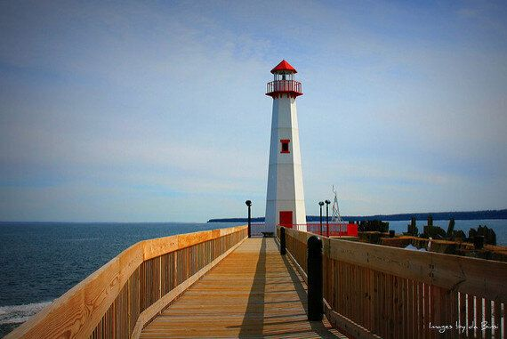Which Of The Great Lakes Suits Your Travel