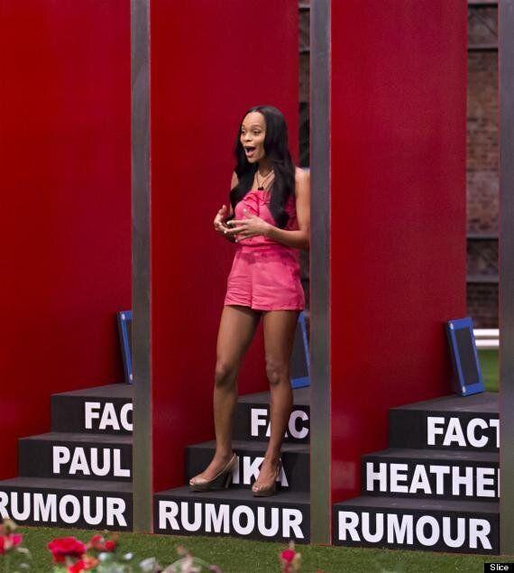 'Big Brother Canada' Season 2 Week 2 Recap: Divergent,